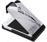 Elite iPhone 4 Wallet