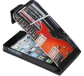 Elite iPhone 5 Wallet