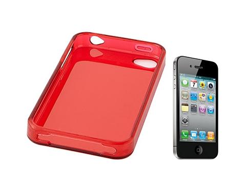 Jel-Rite iPhone 4 Case