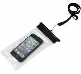 Splash Smart Phone Waterproof Pouch