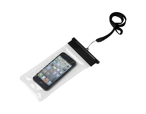 Splash Smart Phone Waterproof Pouch