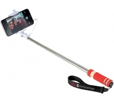 Snapper Mini Selfie Stick