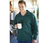 Regatta Sigma Heavyweight Fleece  by Gopromotional - we get your brand noticed!