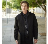 Regatta Octagon II 3-Layer Membrane Softshell Jacket