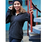 Regatta Ladies Thor 300 Fleece  by Gopromotional - we get your brand noticed!