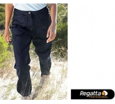 Regatta Ladies  Action Trouser  by Gopromotional - we get your brand noticed!