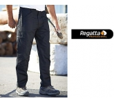 Regatta Mens  Action Trouser  by Gopromotional - we get your brand noticed!