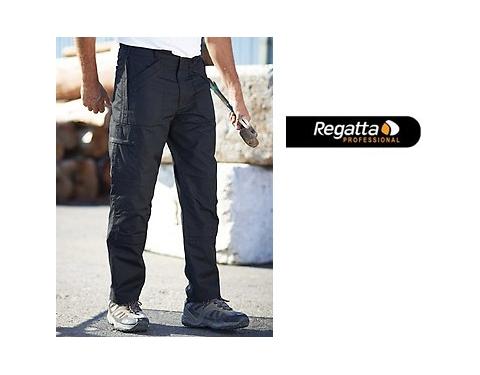 Regatta Mens Action Trouser