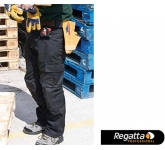 Regatta Premium Workwear Trouser  by Gopromotional - we get your brand noticed!