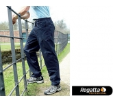 Regatta US Army Trouser  by Gopromotional - we get your brand noticed!