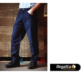 Regatta Workwear Action Trouser  by Gopromotional - we get your brand noticed!