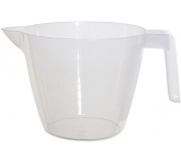 2 Litre  Measuring Jug