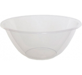 Large Mixing Bowl  by Gopromotional - we get your brand noticed!