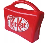 Junior Lunch Box  by Gopromotional - we get your brand noticed!