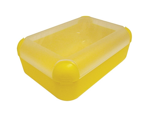 Appetite Snack Box