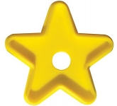 Large Star  Cookie Cutter  by Gopromotional - we get your brand noticed!