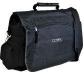 "Cruiser 17"" Laptop Business Bag"