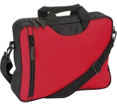 "Denver 14"" Laptop Shoulder Bag"