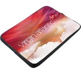 Vision Laptop Case  by Gopromotional - we get your brand noticed!
