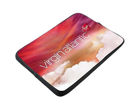 Vision Laptop Case