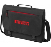 "Wakefield 15.6"" Laptop Exhibition Bag"