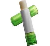 Mexico Lip Balm Stick