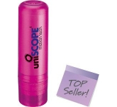 Sunrise Printed Lip Balm  by Gopromotional - we get your brand noticed!