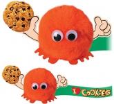 Cookie Handholder Logo Bug