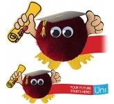 Graduation Handholder Logo Bug