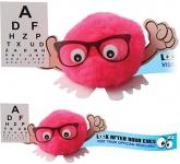 Opticians Handholder Logo Bug