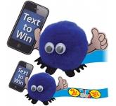 Smart Phone Handholder Logo Bug  by Gopromotional - we get your brand noticed!