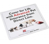 A3 Armadillo Counter Mat  by Gopromotional - we get your brand noticed!