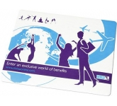 A2 SoftMat Counter Mat  by Gopromotional - we get your brand noticed!