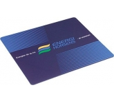 A3 SoftMat Counter Mat  by Gopromotional - we get your brand noticed!
