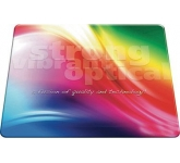 A2 ToughMat Counter Mat  by Gopromotional - we get your brand noticed!