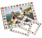 Magnetic Picture Frame  by Gopromotional - we get your brand noticed!