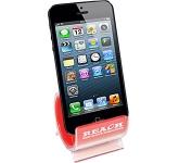 Turbo Mobile Phone Holder