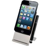 Java Foldable Mobile Phone Holder