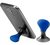 Music Splitter Phone Stand  by Gopromotional - we get your brand noticed!