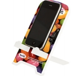 Brite Dock Mobile Phone Holder  by Gopromotional - we get your brand noticed!