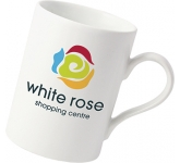 Can Mug  by Gopromotional - we get your brand noticed!