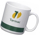Pint Mug  by Gopromotional - we get your brand noticed!