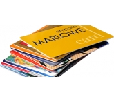 Plastic Card  by Gopromotional - we get your brand noticed!