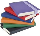 Spectre A5 Maxi Soft Feel Notebook