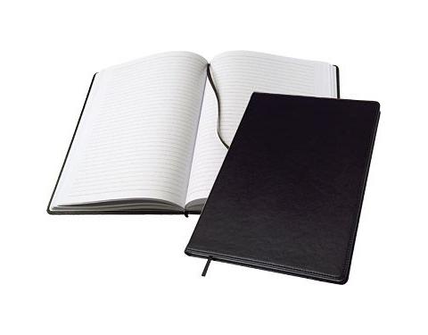 Denver A4 Notebook