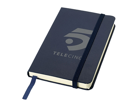 Orion A6 Branded Notebook