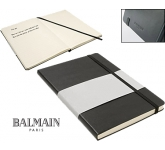 Balmain A5 Notebook