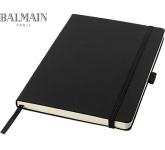 Balmain Deauville A6 Notebook