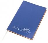 A5 Cambridge Soft Feel Notebook