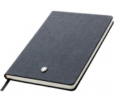 Swiss Peak Heritage Italian PU Notebook